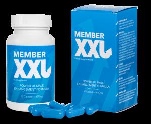 memberxxl-pro-5